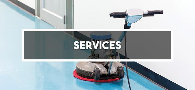 services box